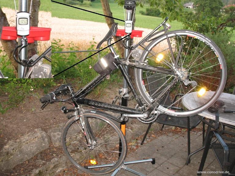 versuchstraeger_sportbike