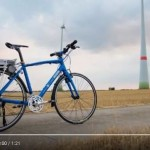 ConoDrive auf Bicyclogy-Kanal YouTube